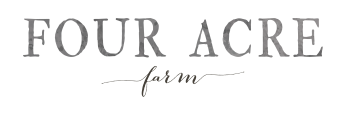 Four Acre Farm