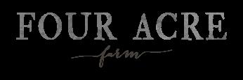 Four Acre Farm